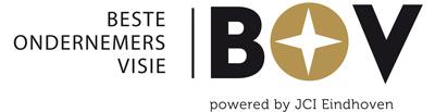 BOV: Beste Ondernemers Visie Eindhoven