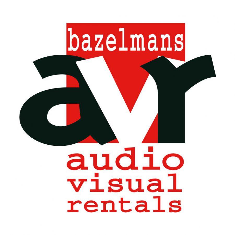 Bazelmans-AVR