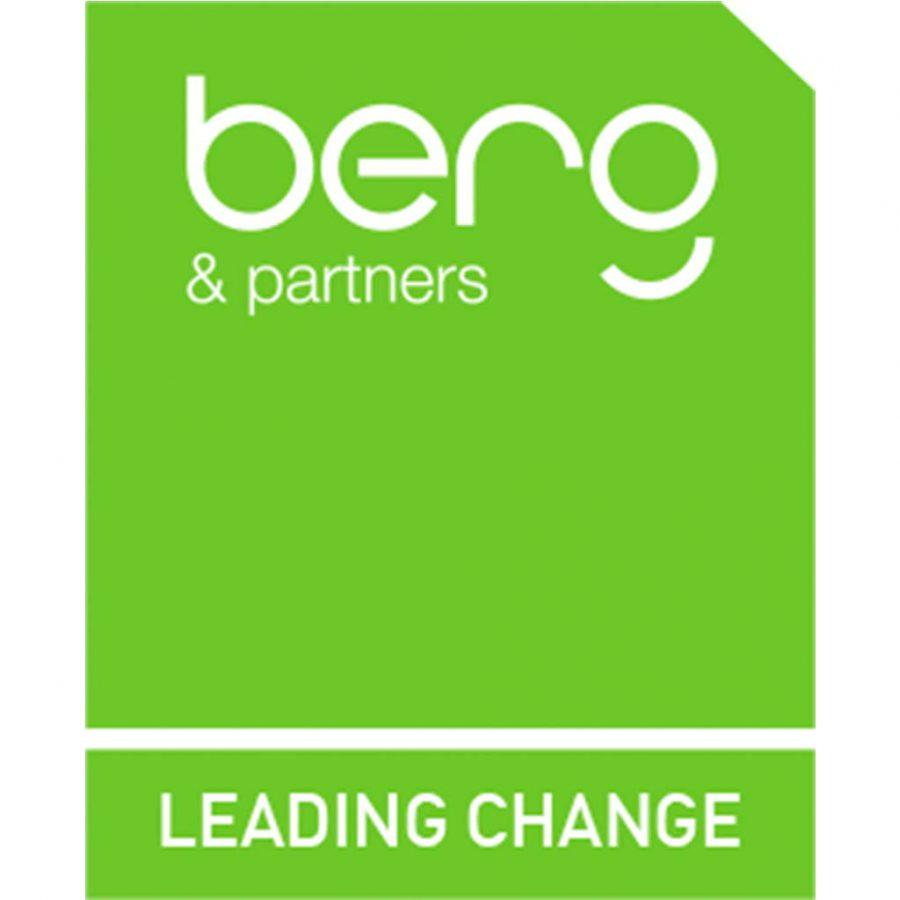 Berg-en-Partners