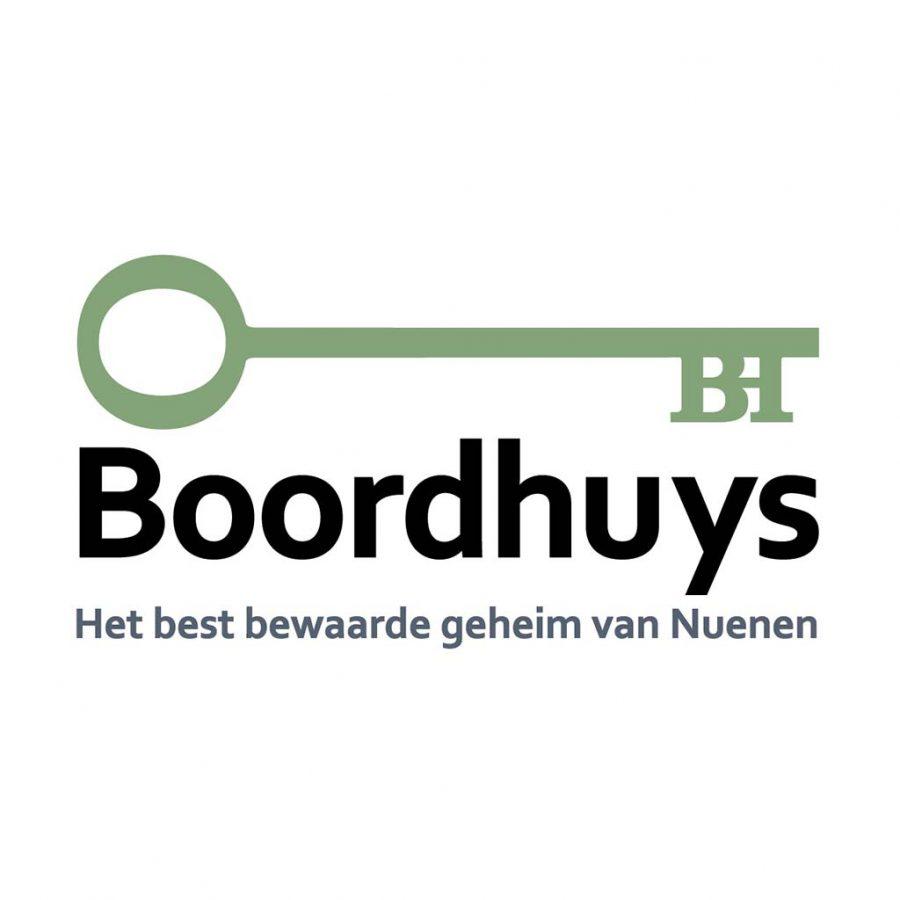Boordhuys