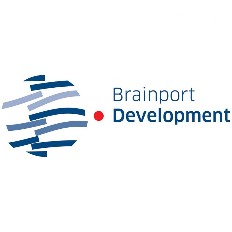 Brainport-Development