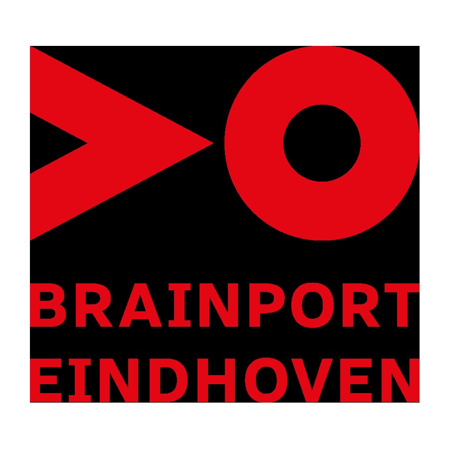 BrainportEindhoven