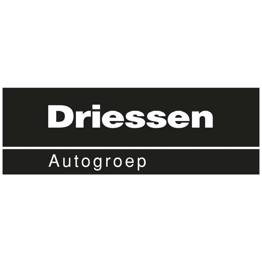 Driessen-Autogroep