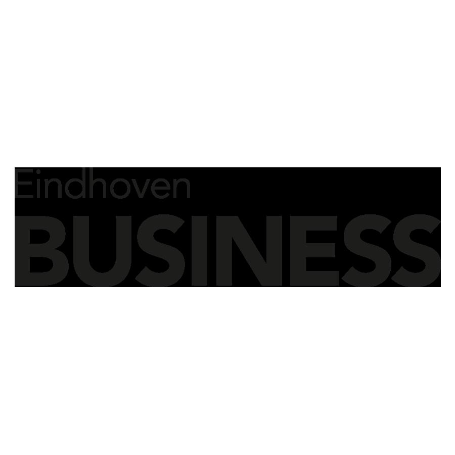 Eindhoven Business