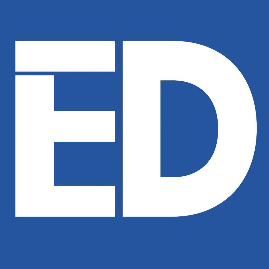 Eindhovens-Dagblad