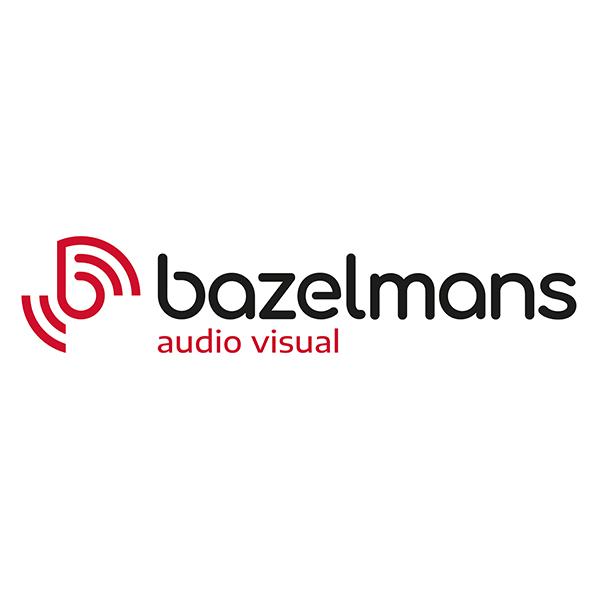 Logo Bazelmans AV_RGB