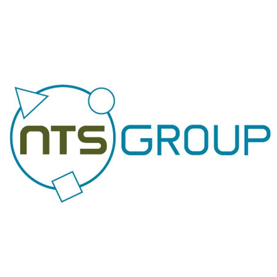 NTS-group