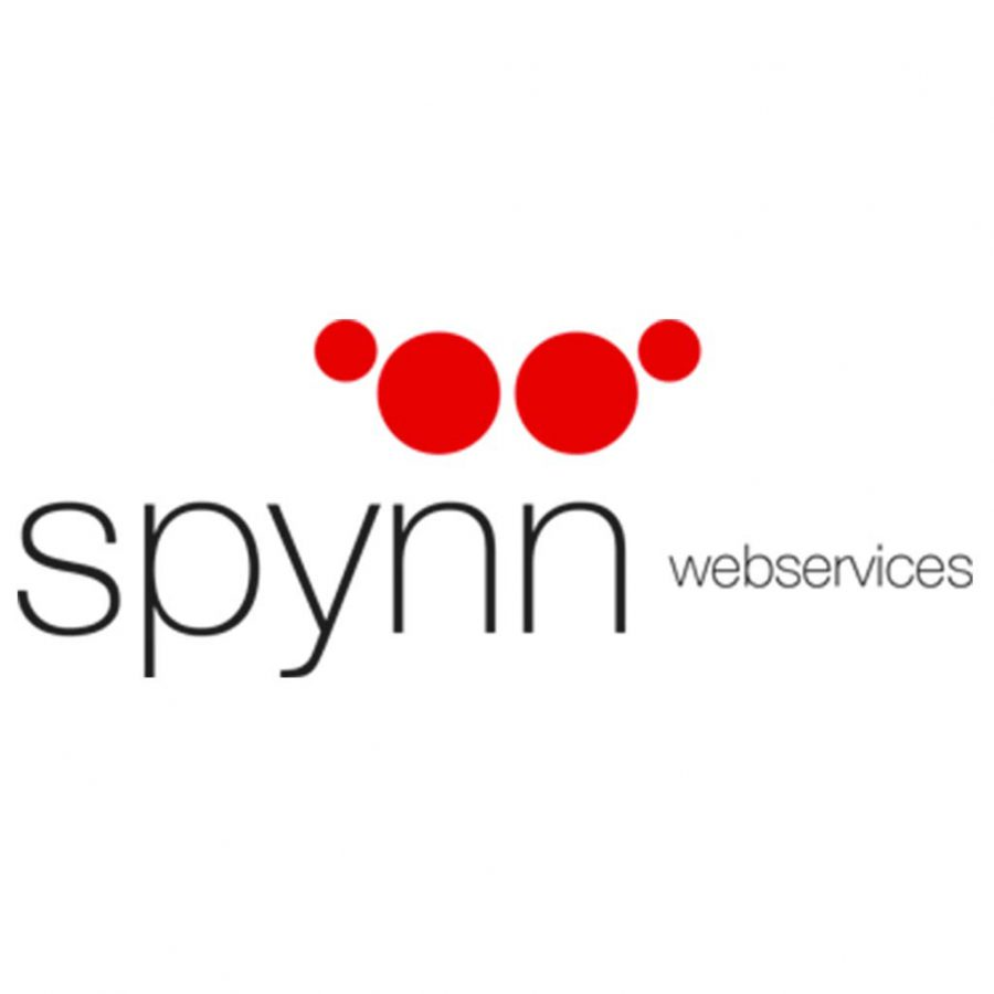 Spynn-Webservices