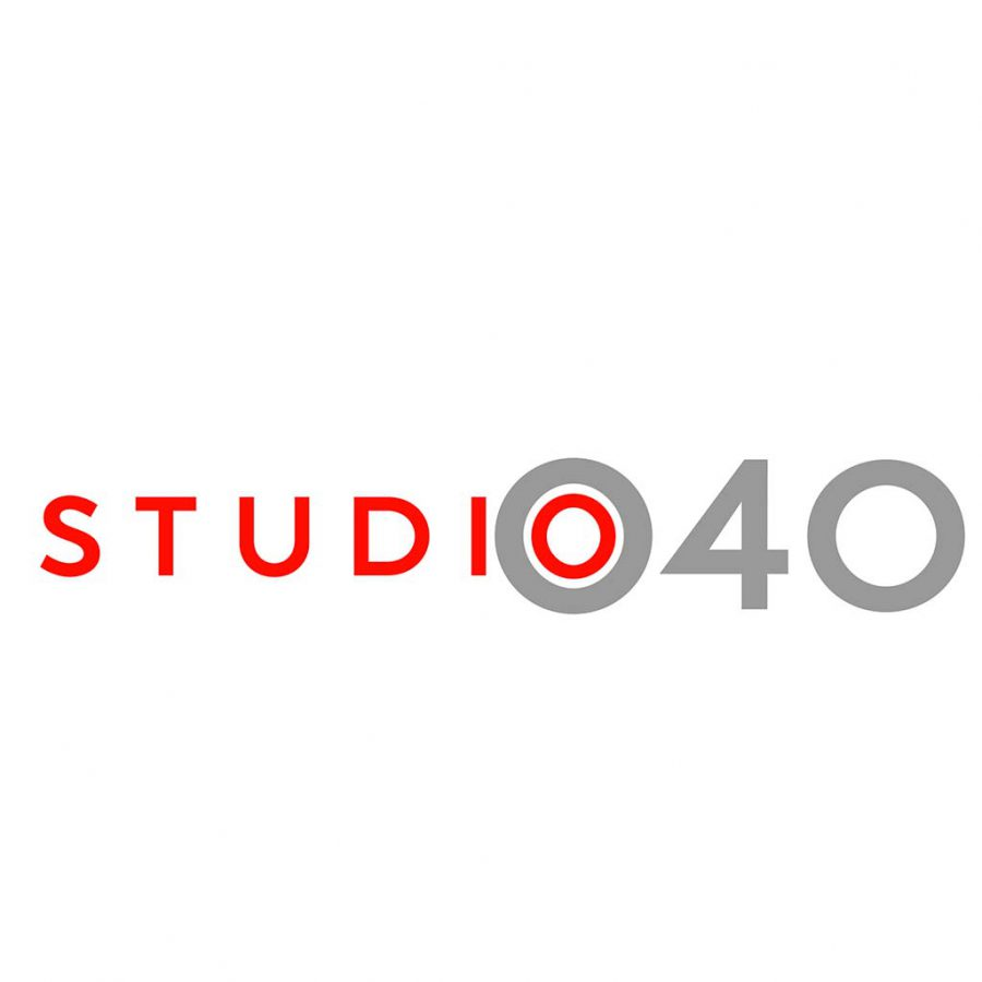 Studio-040