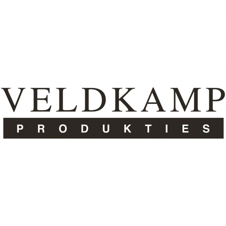 Veldkamp-producties