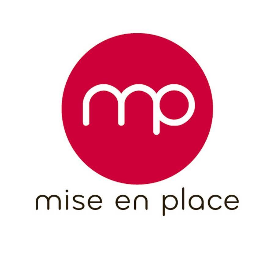 mep-logo-2010
